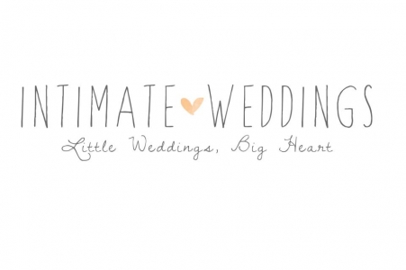 intimate weddings