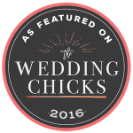 weddingchicksfeatured2016